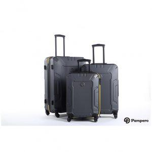 Art.: Set de valijas Pampero