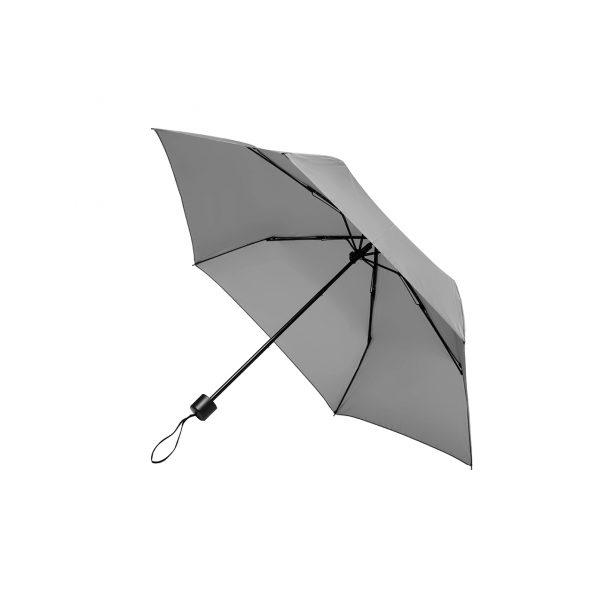 Paraguas 384