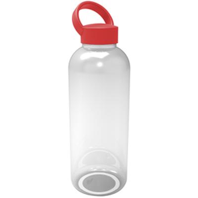 Art.: T520 Botella deportiva Ocean