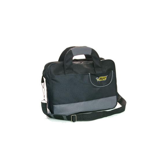 Maletín Porta Notebook Premium