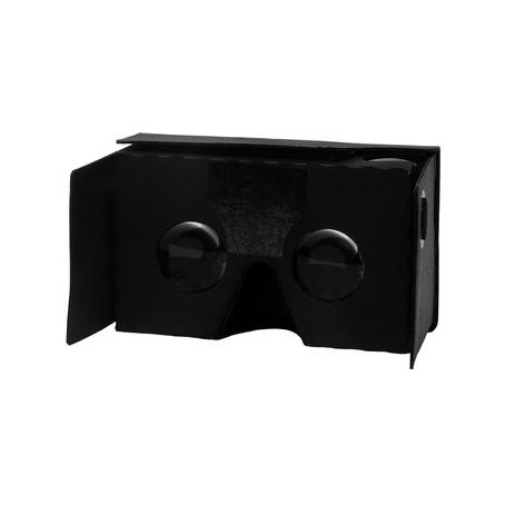 Anteojos de Realidad Virtual