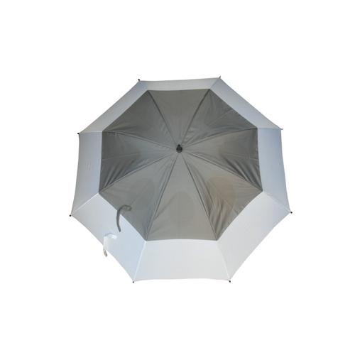 Paraguas Flöz Wagner