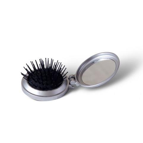 Art.: J113 Espejo con cepillo