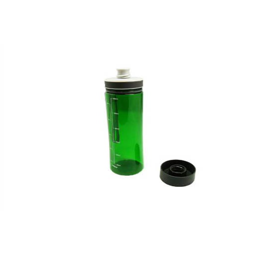 Caramagnola plástica 600 ml