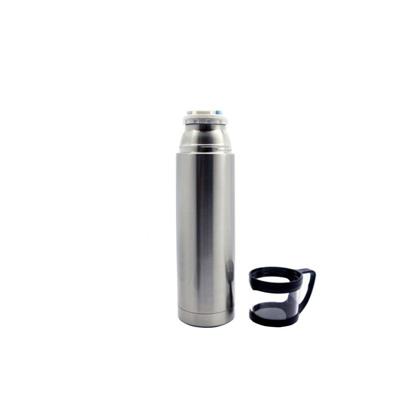 Art.: M423 Termo Medio litro Kona