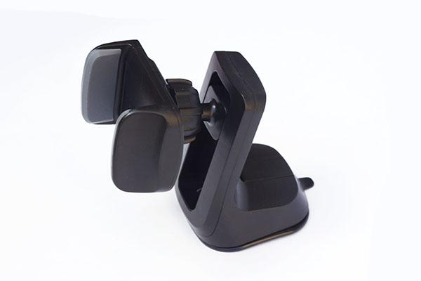 Phone Holder Freedom