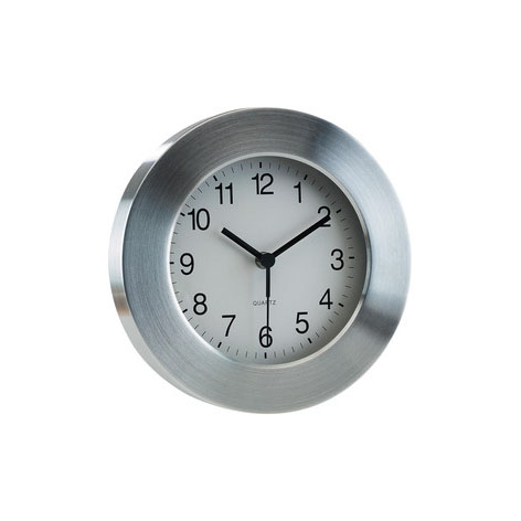 "Reloj de pared ""Venus"""