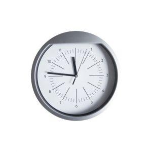 Reloj de pared ''Roundabout''