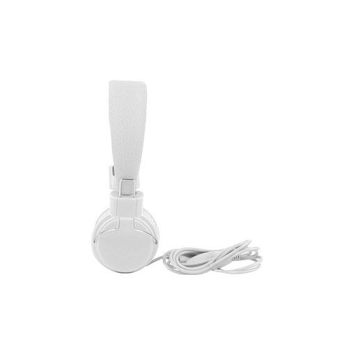 Headphone Plegable