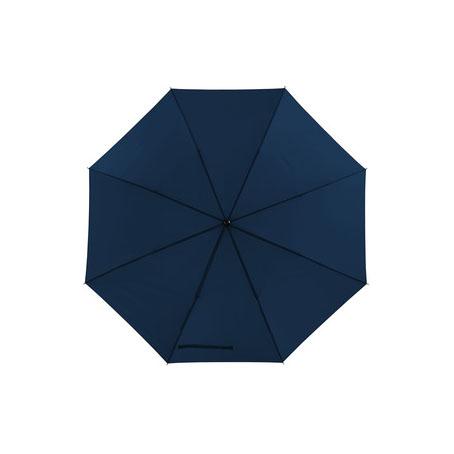 Paraguas Wind