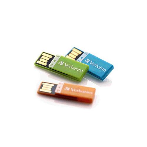 USB Mini | Art. FC26
