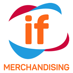 if Merchandising