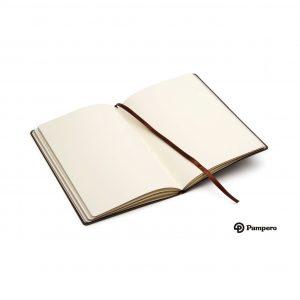 Art.: Cuaderno Bioy