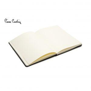 Art.: Cuaderno Formel