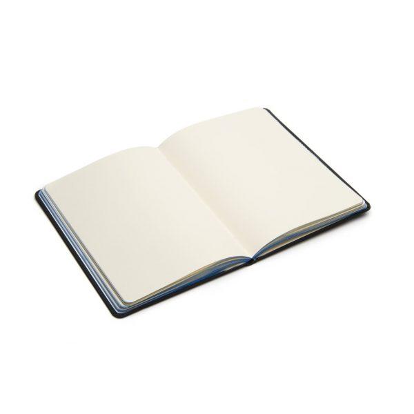 Art.: Cuaderno A5 France