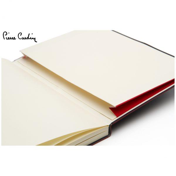 Art.: Cuaderno Jour