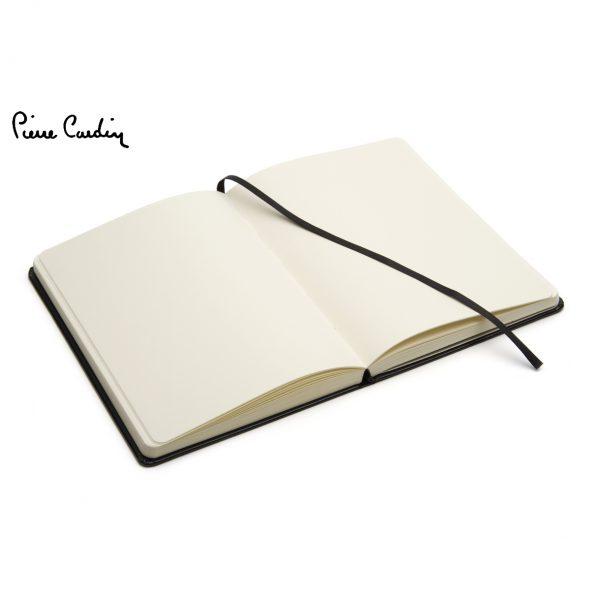 Art.: Cuaderno Manager