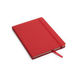 Art.: Cuaderno Plan A5