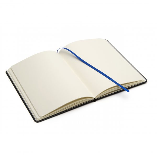 Art.: Cuaderno Writer A5