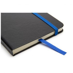Art.: Cuaderno Writer A6