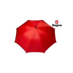 Paraguas Dumm Wagner