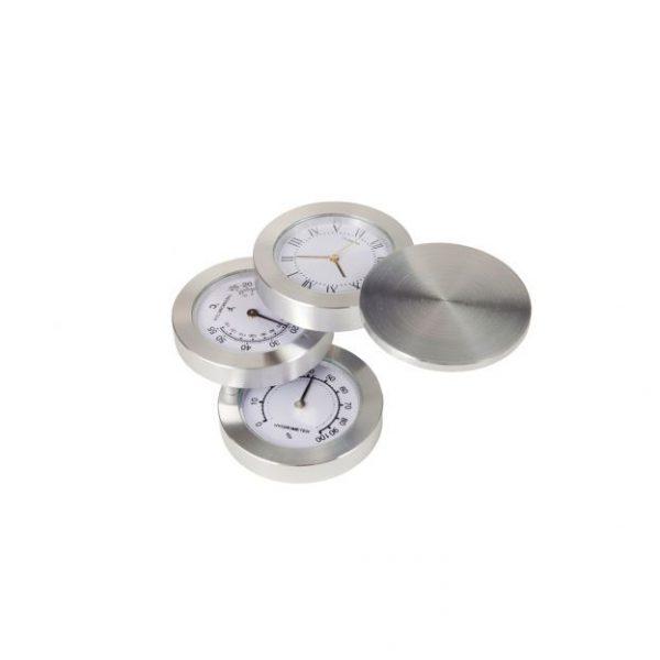 Reloj Plegable