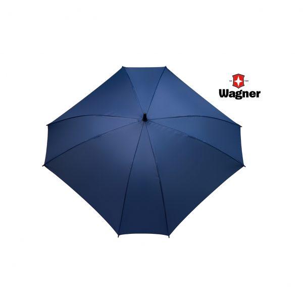 Paraguas Jumbo