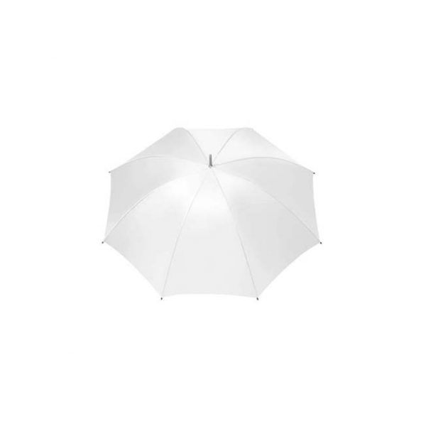 Paraguas Big Golf