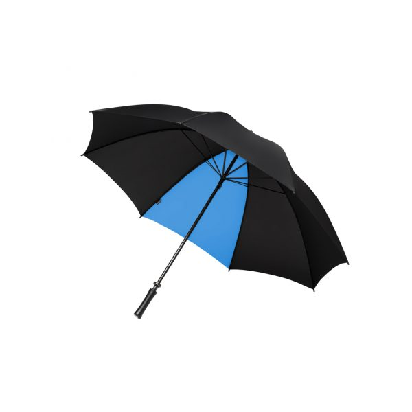 Paraguas 131 Golf