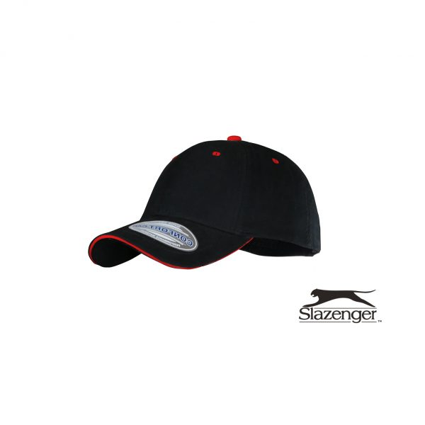 Art.: Gorro Polo