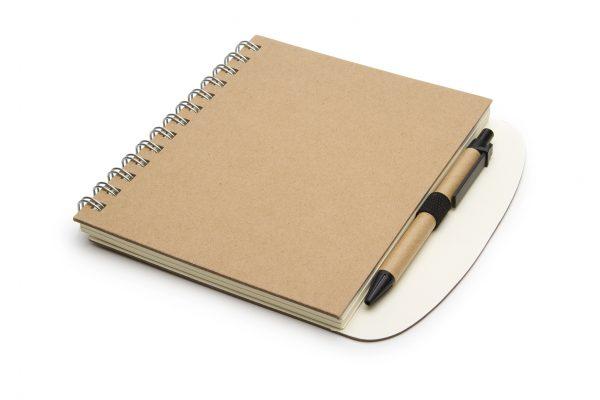 Art.: Cuaderno Eco 2