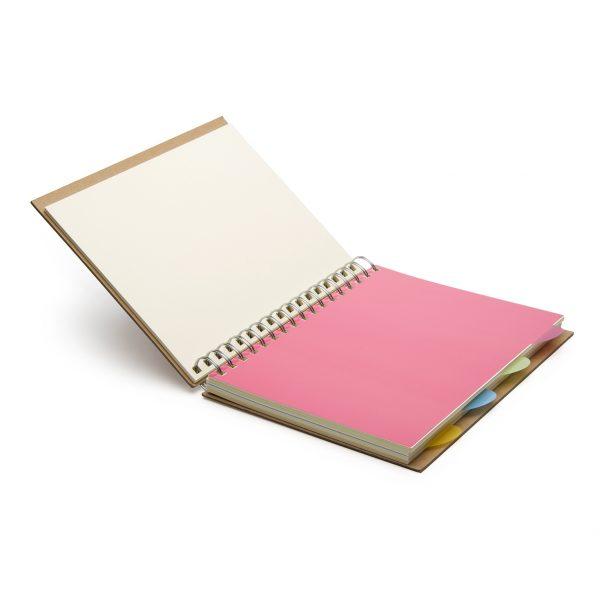 Art.: Cuaderno Eco 6