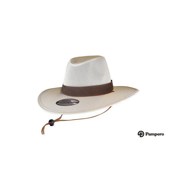 Art.: Sombrero Pampa