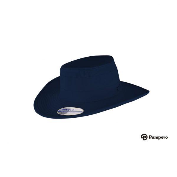 Art.: Sombrero Quequen