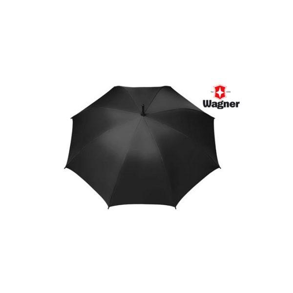 Paraguas Stich